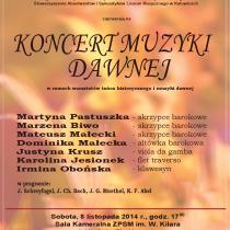 Koncert_muzyki_dawnej