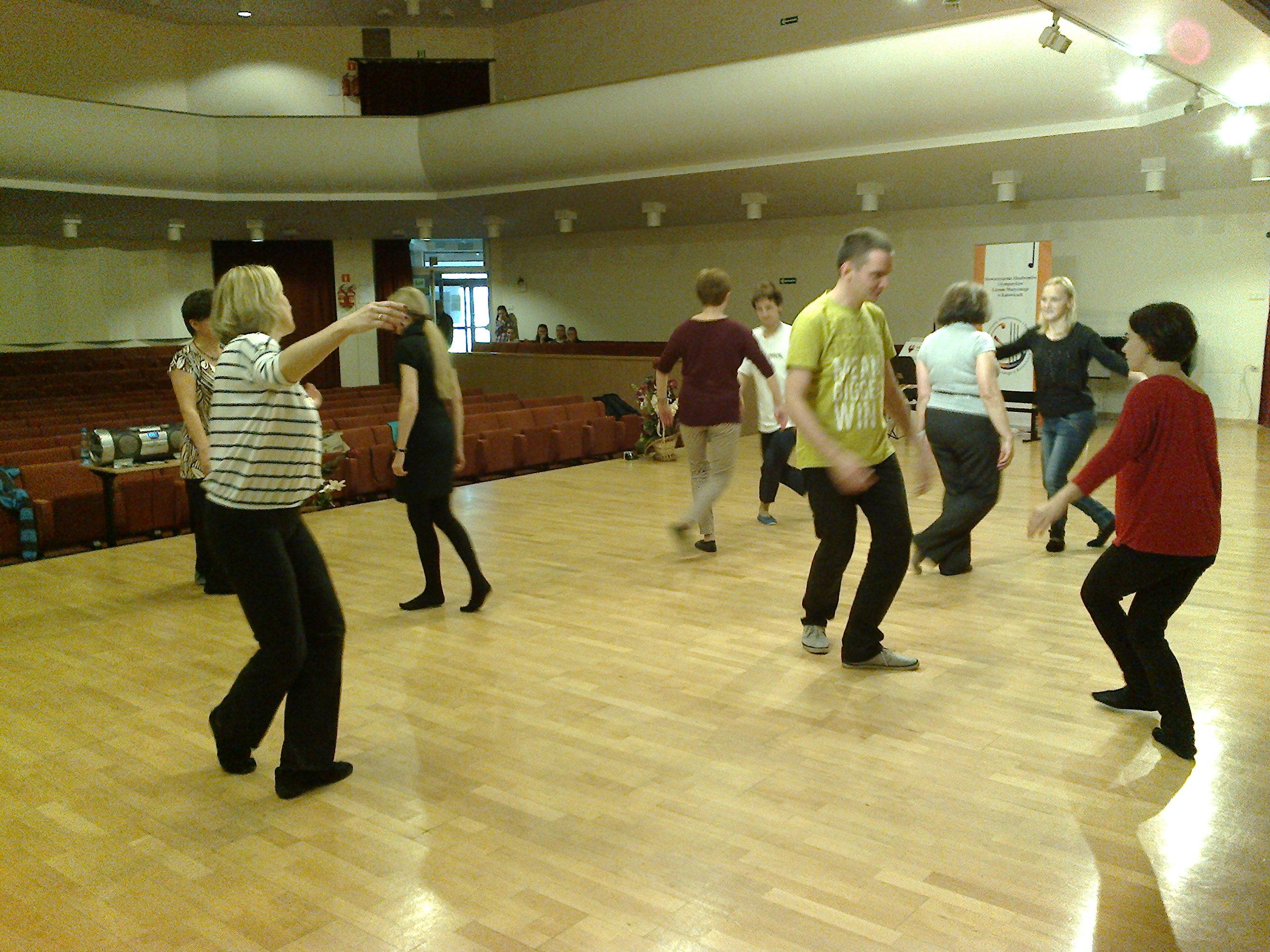 Taniec historyczny i muzyka dawna 2014 (12)
