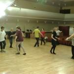 Taniec historyczny i muzyka dawna 2014 (13)