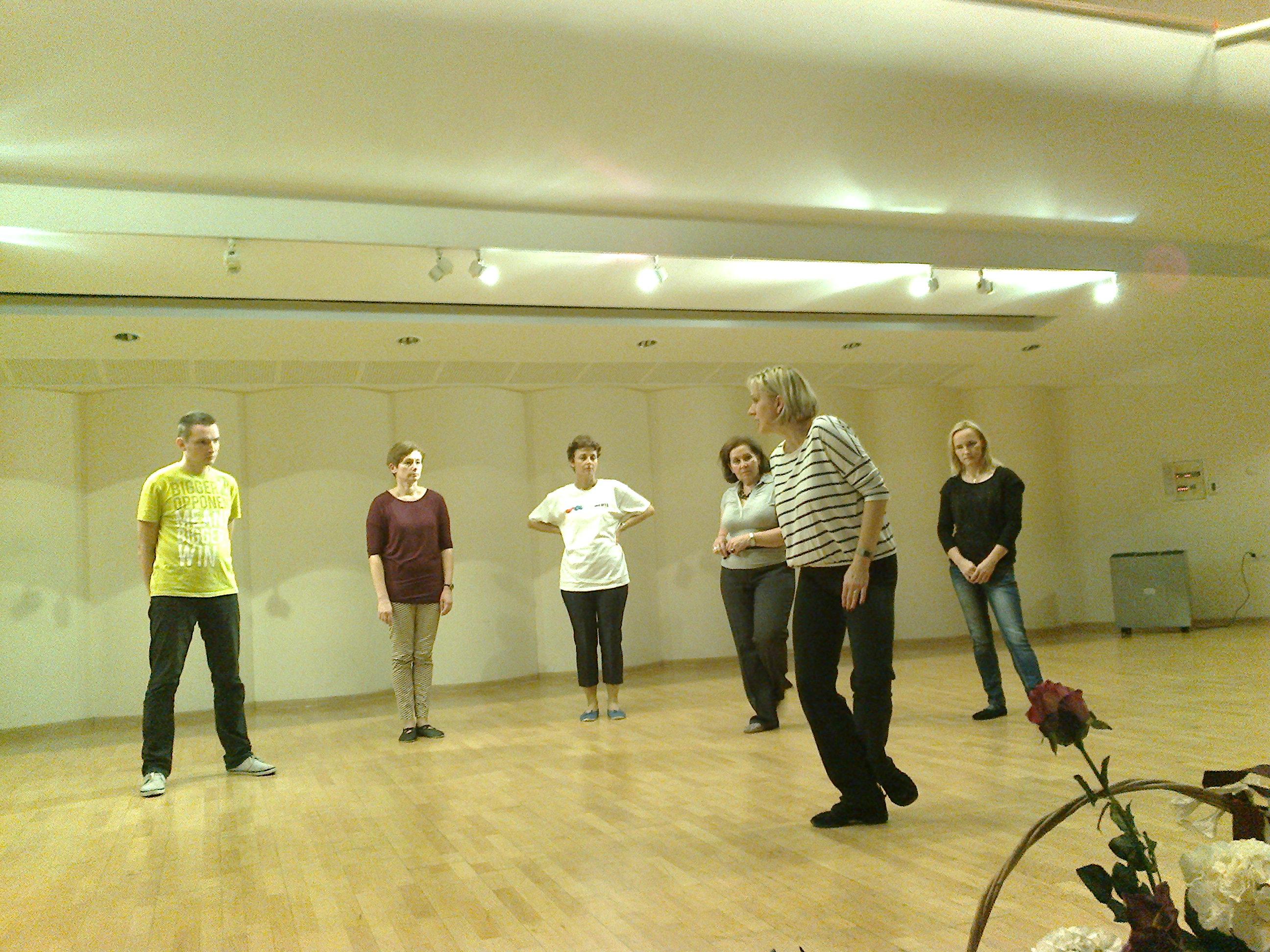 Taniec historyczny i muzyka dawna 2014 (14)