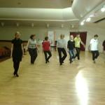 Taniec historyczny i muzyka dawna 2014 (16)