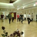 Taniec historyczny i muzyka dawna 2014 (17)