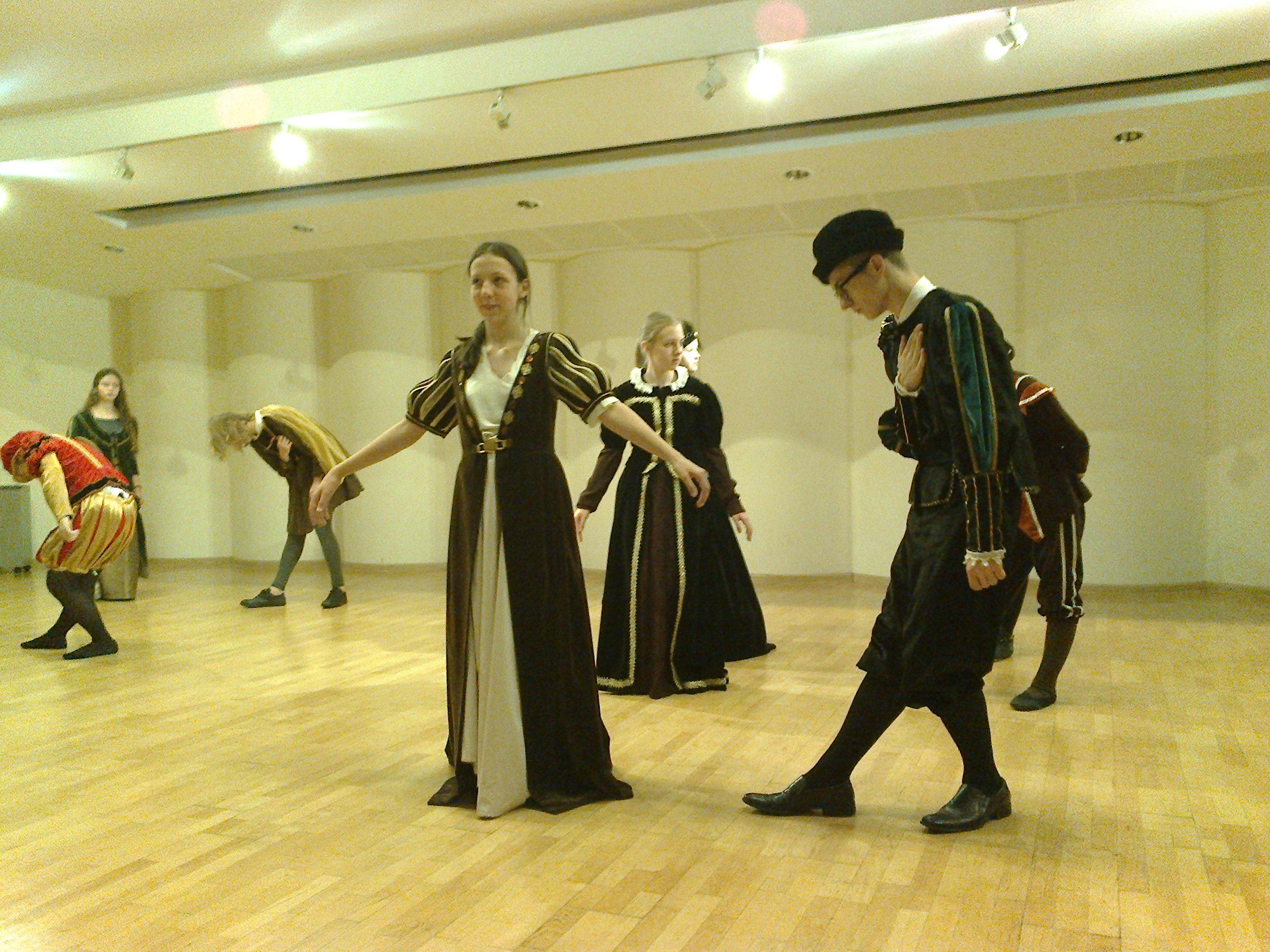 Taniec historyczny i muzyka dawna 2014 (31)