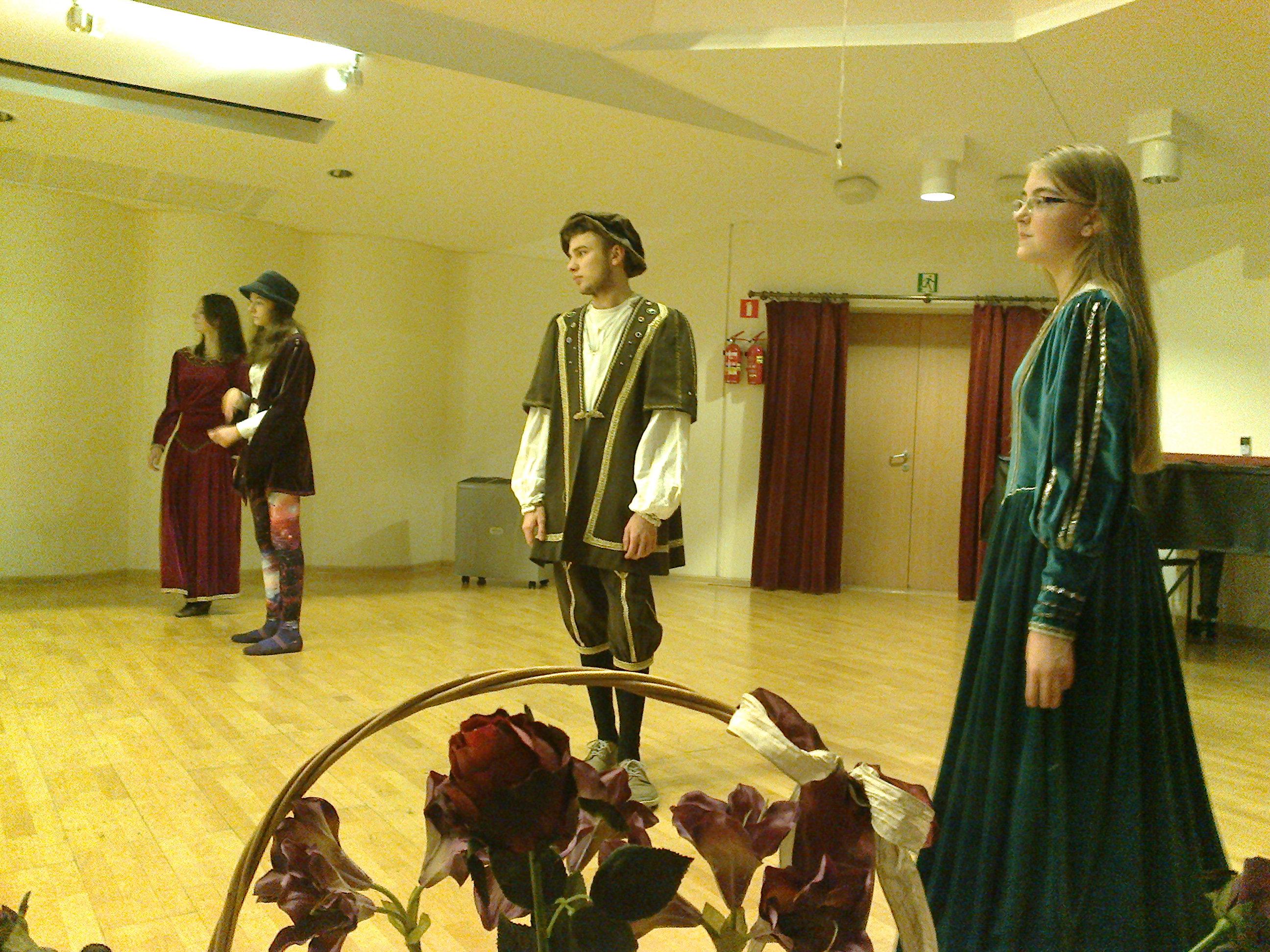 Taniec historyczny i muzyka dawna 2014 (32)
