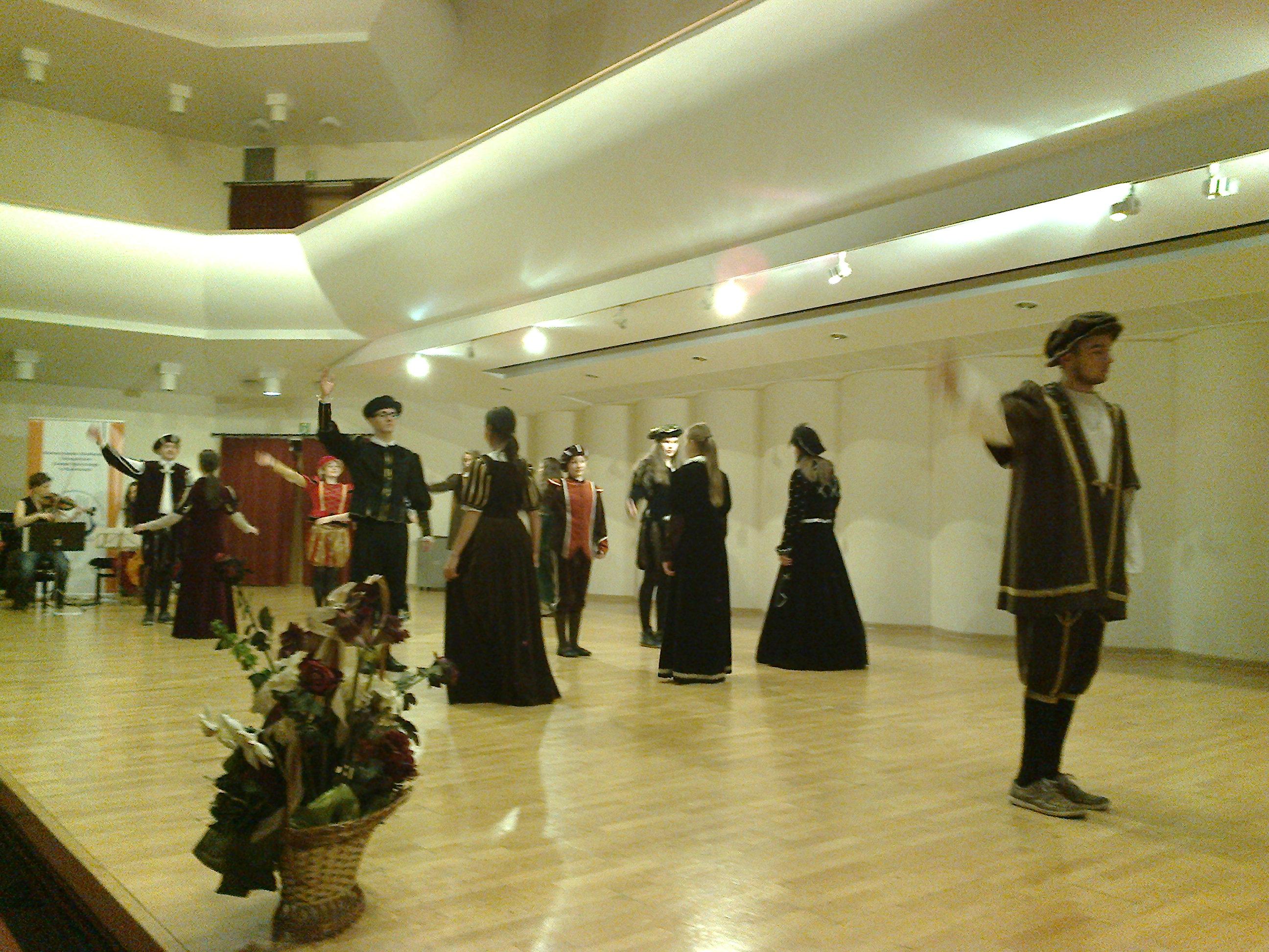Taniec historyczny i muzyka dawna 2014 (33)