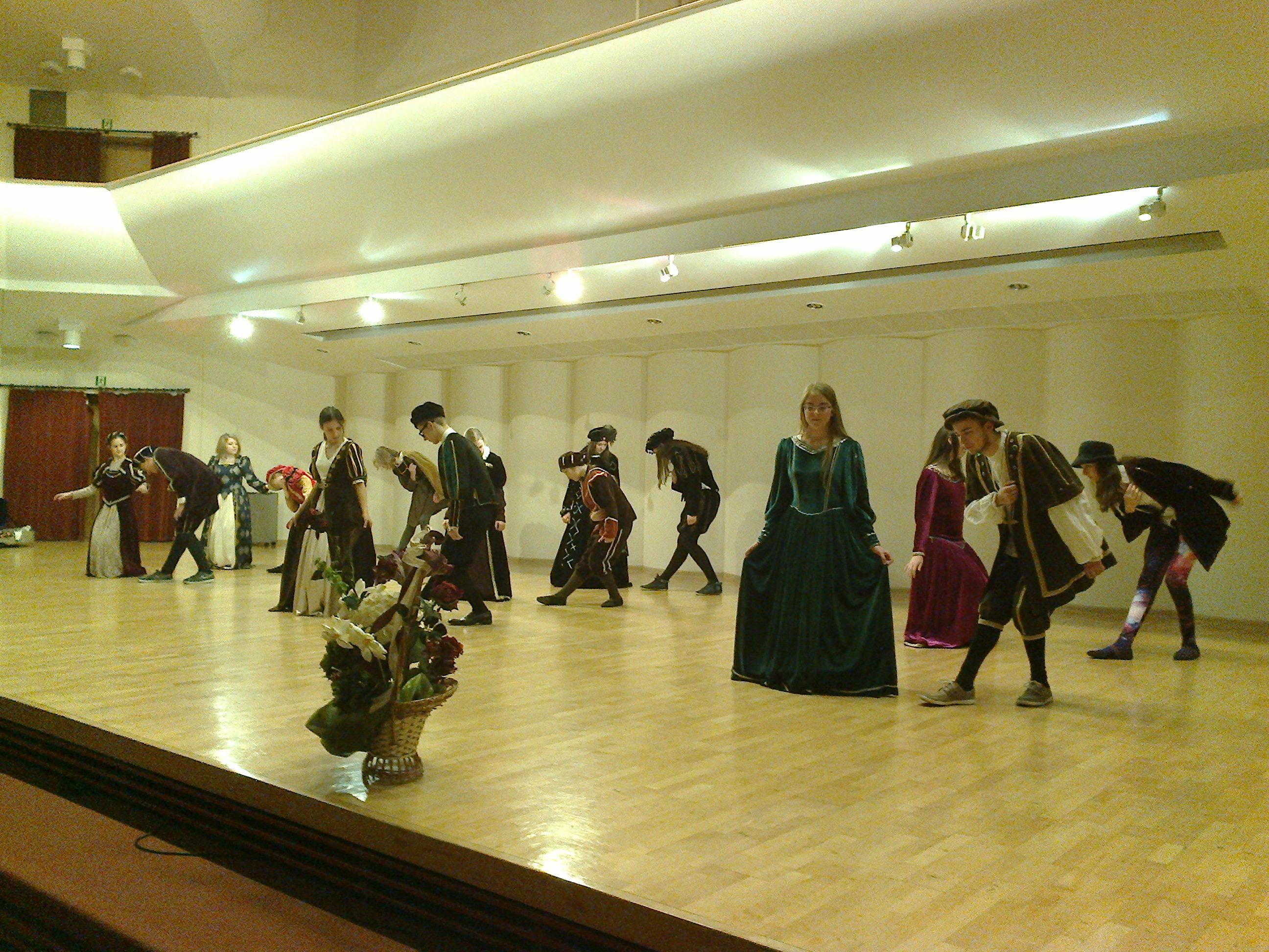 Taniec historyczny i muzyka dawna 2014 (34)